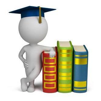 Education pour tous